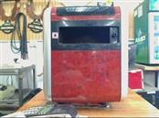 REDCORE Heater CONCEPT R-4